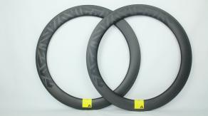 R65-25mm-wide-65mm-deep-carbon-fiber-rims