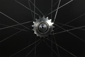 track-fixed-gear-bicycle-wheels-novatec