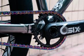 light-bicycle-rm26c02-26er-review