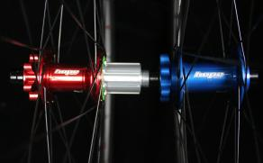 RM29C06-hope-pro4-carbon-wheelset-29er