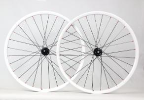 rm29c06-mountain-bike-flyweight-carbon-fiber-wheelset-painted-white