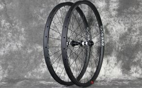 29ER-RM29C07-Enduro-carbon-wheelset