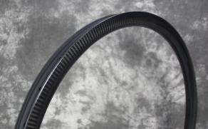 3k-twill-vertical-weave