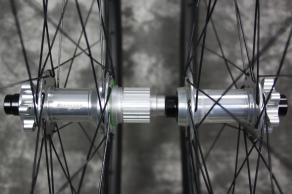 hope-pro-4-carbon-wheelset-29er