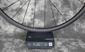 rm650bc09-carbon-rear-wheel-weight