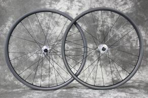 27.5-carbon-wheelset-with-tune-king-kong-hubs-silver