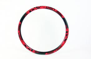 light-bicycle-650b-mountain-rim-with-red-decals-old-version