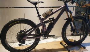 yeti-enduro-mtb-frame-with-light-bicycle-rm650bc13-27.5-carbon-wheels