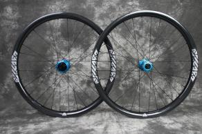RM650BC13-650b-MTB-i9-hydra-turquoise-carbon-wheelset-
