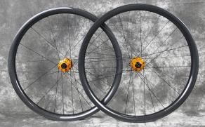 MTB-rm650bc13-carbon-wheelset