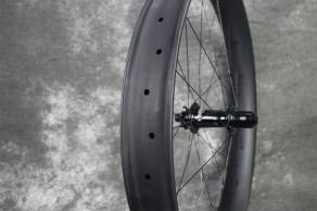 rsnow05-center-drilling-fat-bike-carbon-wheel