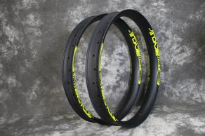 27.5-70mm-wide-30mm-deep-fat-bike-rims