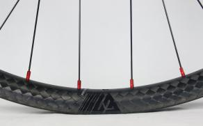 AM930-mtb-carbon-rim-wheel-12k-weave-with-lb-rim-decal