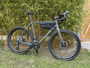 light-bicycle-650b-wheelset-wr35-650b-with-schwalb-g-one-bite-27.5-2.0-tires