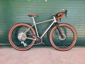 light-bicycle-wr35-650b-gravel-wheelset-with-wtb-byway-47c-tires-review