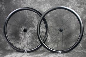 wr38-700c-road-disc-dt-350-straightpull-carbon-wheelset