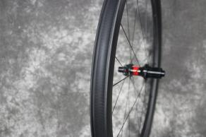 wr45-45mm-road-bike-tubeless-carbon-wheel-rear