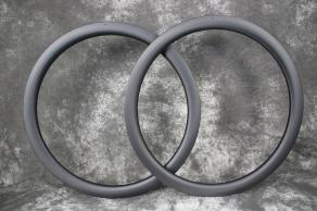 wr45-road-disc-carbon-fiber-rims-ud-matte-without-holes