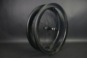 mixed-depth-deep-section-aero-road-carbon-wheels-700c