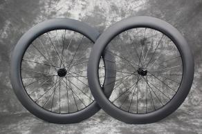 700c-wr65-32mm-wide-65mm-deep-carbon-wheels-ud-weave-matte-finish