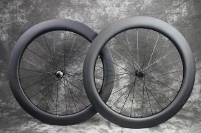 wr65-700c-65mm-road-disc-ud-matte-novatec-hub-carbon-wheelset