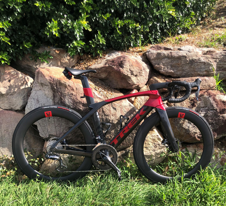 65mm-carbon-wheelset-for-trek-aero-bike