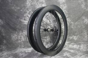 65mm-carbon-wheels-for-time-trial-bike-build