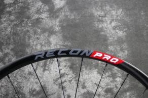 custom-waterslide-decals-for-recon-pro-series-carbon-wheels