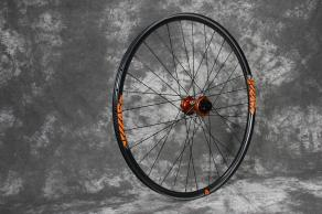 29er-XC925-i9-hydra-carbon-cross-country-wheel-rear