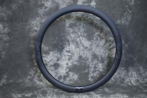 ar46-46mm-road-disc-carbom-rim-black-glossy-decal