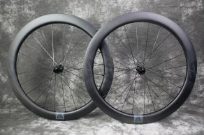 r55-700c-road-disc-ud-matte-tubeless-compatible-carbon-wheelset